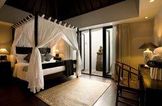 Villa Hans Dua at Seminyak - Bali