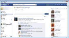 Facebook criança suspeita jogo sedução #baixar_whatsapp_plus #baixar_whatsapp_gratis #baixar_whatsapp #baixar_whatsapp_para_android #baixar_whatsapp_para_celular http://www.baixarfacebook.org/facebook-crianca-suspeita-jogo-seducao.html