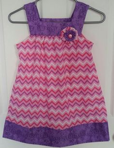 Handmade by Julia's Bowtique on Facebook Summer Dresses, Facebook, Handmade, Fashion, Hand Made, Moda, Summer Sundresses, La Mode, Craft