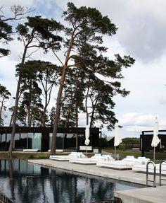 RAW Design blog - Gotland Djupvik