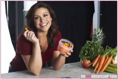Rachael Ray Wedding | rachael-ray_068 | Celeb Gossip, Celeb News and Celeb Pictures by I'm ...