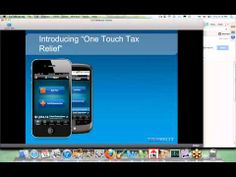 Save Thousands with these Home Business Tax Deductions #taxbot #sandy_botkin