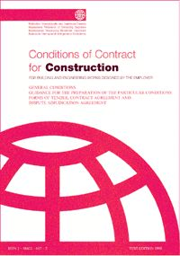 Construction Contracts Law And Management  Edition Pdf  How To