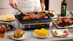 Skewers, Grilling, Keep An Eye On, Cooking Tools, The Creator, Beef, Indoor, Easy, Food