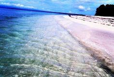paseo por la playa de Cayo Zapatilla, Bolcas del Toro, Panama Costa, Surf, Ocean Girl, Worldwide Travel, Beach, Water, Outdoor, Walks, Gripe Water