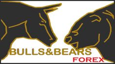 Bulls And Bears Forex Ltd |Online Forex Trading|Risk Free Forex|White Label