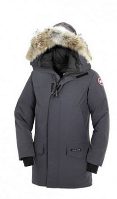 Canada Goose kids online price - Canada Goose Storm System Wool Jacket | Canada | Pinterest | Wool ...