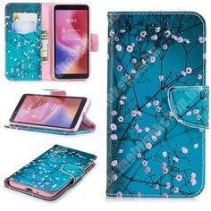 Book Flip PU Leather Cases For Samsung Galaxy Plus Plus Edge Note 9 8 Case Fundas Wallet Stand Slot Full Housing Cover From China Girl Phone Cases, Mobile Phone Cases, Iphone Cases, Samsung Cases, Mobile Phones, Leather Card Wallet, Leather Case, Pu Leather, Mobiles