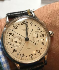 See luxury watches. Patek Phillippe, Hublot, Rolex and much more. Fancy Watches, Best Watches For Men, Dream Watches, Luxury Watches For Men, Vintage Watches, Cool Watches, Beautiful Watches, Breitling, Omega Watch