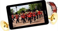 IFA 2013: Asus Fonepad 7 und Asus Fonepad Note 6 im Hands-on Video  Asus ist bekannt für seine hochwertigen Tablets und seine Smartpho ...