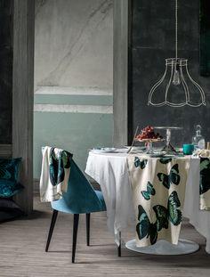 Home | Decorations | H&M US
