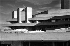 brutalism people - Поиск в Google