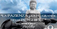 Mente Vincente • Spiritualità 7 citazioni buddiste che ti cambieranno la vita 2 ore agoAdd Comment