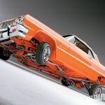Best+52 Lowrider Cars Gangsters 64 Impala Awesome https://www.mobmasker.com/best52-lowrider-cars-gangsters-64-impala-awesome/