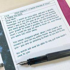 Handwriting Examples, Perfect Handwriting, Learn Handwriting, Print Handwriting, Improve Your Handwriting, Handwriting Styles, Hand Lettering Alphabet, Calligraphy Handwriting, Penmanship