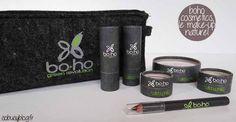 boho-cosmetics-trousse-make-up-naturel
