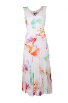 _MG_7409  #myqueensparksummer Floral Prints, Women Wear, Summer Dresses, Fashion, Moda, Floral Patterns, Summer Sundresses, Fashion Styles, Fashion Illustrations
