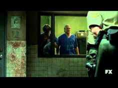 Sons of Anarchy - Opie Dies. Season 5, Episode 3: Laying Pipe - YouTube