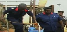 Welcome to Ochiasbullet's Blog: NSCDC Asks Black Marketers To Vacate Filling Stati...