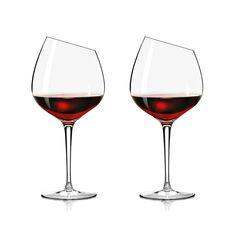 Bourgogne 2-pakk 65 cl, Eva Solo