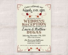 Said I Do BBQ Invitation Wedding Party Wood Mason Jar Flowers After Ceremony Celebration Invite Digital Printable 14113