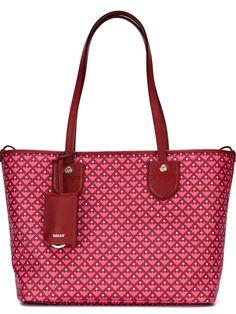 Bally 'Bernina' bag