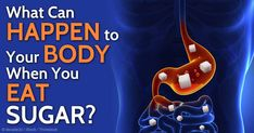 Although often overlooked, the obesity epidemic is related to excessive sugar consumption, and this is also a major driving factor to an increased cancer risk. http://articles.mercola.com/sites/articles/archive/2014/10/15/obesity-cancer-link.aspx