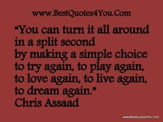 Life+Quotes+to+Live+By | Words-To-Live-Quotes-Inspirational-Life-Quotes-to-Live-by-–-Life-Is ...