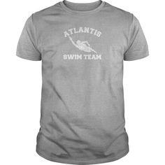Atlantis Swim Team #gift #ideas #Popular #Everything #Videos #Shop #Animals #pets #Architecture #Art #Cars #motorcycles #Celebrities #DIY #crafts #Design #Education #Entertainment #Food #drink #Gardening #Geek #Hair #beauty #Health #fitness #History #Holidays #events #Home decor #Humor #Illustrations #posters #Kids #parenting #Men #Outdoors #Photography #Products #Quotes #Science #nature #Sports #Tattoos #Technology #Travel #Weddings #Women