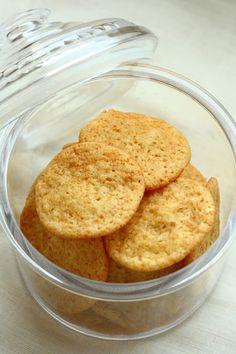 No Bake Cookies, Baking Cookies, Cornbread, Cereal, Lemon, Breakfast, Ethnic Recipes, Tuli, Food