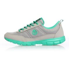 shoesitself.com - ★PP1201 Light Gray Mint★ Womens Eco Friendly Light Weight Healing Sneakers Flat Sports Shoes Color Shoelace, $32.00 (http://www.shoesitself.com/products/pp1201-light-gray-mint-womens-eco-friendly-light-weight-healing-sneakers-flat-sports-shoes-color-shoelace.html)