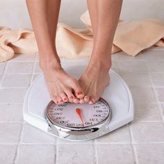 25 Reasons You're Not Losing Weight THANK YOU, THANK YOU, THANK YOU FOR THIS ARTICLE! Truth!