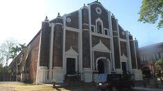 sarrat church, ilocos norte, phil Ilocos, Old Churches, Philippines, Lens, Island, Norte, Klance, Islands, Lentils