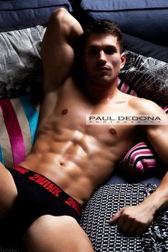 Paul Dedona Photography:  www.pauldedona.com