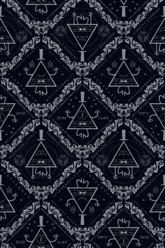 gravity falls wallpaper | Tumblr