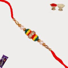 Spread your love on this #Rakhi festival with your brother and sister by sending rakhi online. Raksha Bandhan is big festival in india. On this festival sister pray for her brother's health to God. We all have deep faith in #RakshaBandhan and also in sister and brother love.