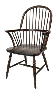 Traditional Chairs, Traditional Furniture, Farmhouse, Home Decor, Decoration Home, Classic Chairs, Room Decor, Home Interior Design, Cottage