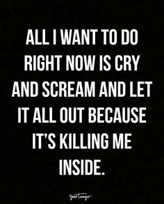 Sad Girl Quotes, Now Quotes, Real Quotes, Words Quotes, Life Quotes, Super Quotes, Sad Sayings, Friend Quotes, So True Quotes