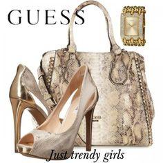 Van Bags Guess 44 Handtassen Beste Afbeeldingen zxEqawPH