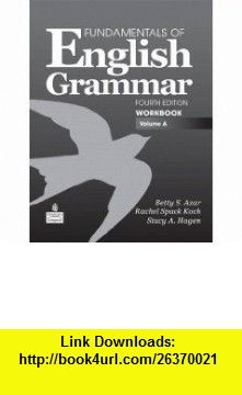 English grammar in use with answers and cd rom 9780521189392 fundamentals of english grammar workbook volume a 9780137075249 betty schrampfer azar stacy hagen fandeluxe Image collections
