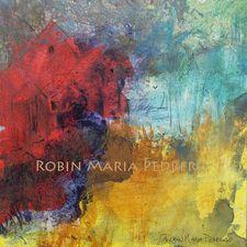 The Escape - Robin Maria Pedrero
