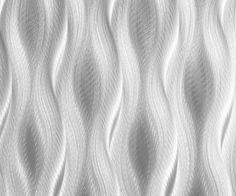 449 - Ripple - Chemetal Metal Laminates