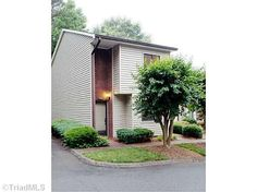 203 Forest View Drive, Winston Salem, NC  27104 - Pinned from www.lisasellstriad.com