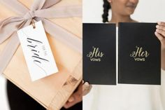 I Do Box - Cape Town Wedding Planners Invites, Wedding Invitations, Wedding Planners, Online Gifts, Cape Town, Vows, Party Supplies, Stationery, Place Card Holders