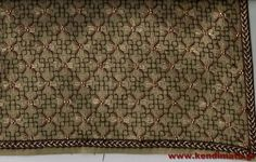 Gallery.ru / Фото #9 - αργυρω - ergoxeiro Beaded Embroidery, Embroidery Stitches, Embroidery Designs, Stitch Design, Applique, Beads, Paper, Crochet, Presents