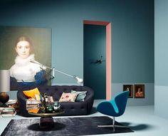 #Love #interior Magical Interior Design
