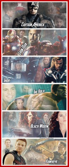 Marvel- The Avengers Films Marvel, Marvel Dc Comics, Marvel Heroes, Marvel Characters, Avengers Universe, Marvel Cinematic Universe, Avengers 2012, Marvel Avengers, Avengers Poster