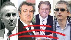@Tinu, Erbaşu, Vadim, Condrea.