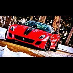 Ferrari Xmas Christmas?