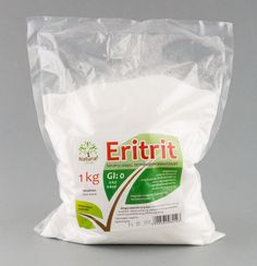 Xilit - nyírfacukor - eritrit - stevia: Naturae Group Eritrit 1000 g Snack Recipes, Snacks, Stevia, Chips, Group, Food, Design, Snack Mix Recipes, Appetizer Recipes